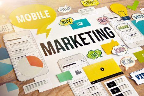 mobile-marketing.geaendert-p5f4yhk85xadpinv77iua6sl8030b38vtvb4vin6be